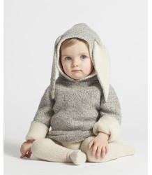 Oeuf NYC Animal Hoodie RABBIT Oeuf NYC Animal Hoodie - Rabbit