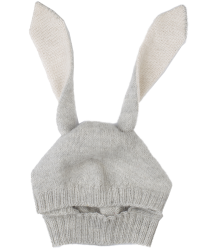 Oeuf NYC Animal Hat RABBIT Oeuf NYC Animal Hat BUNNY
