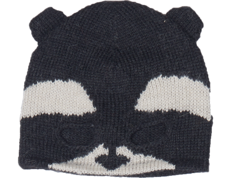 Oeuf NYC RACOON Hat