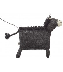 Oeuf NYC DONKEY Purse Oeuf NYC DONKEY Purse