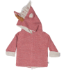Oeuf NYC Animal Hoodie UNICORN Oeuf NYC Animal Hoodie UNICORN pink