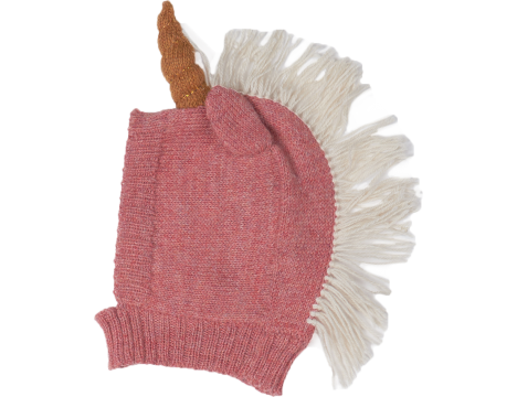 Oeuf NYC Animal Hat UNICORN