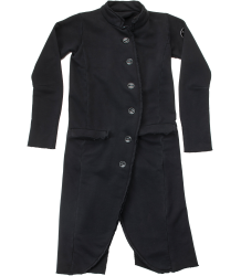 Nununu Military Coat Nununu Military Coat