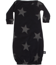 Nununu Sleep Sack STAR Nununu Sleep Sack STAR