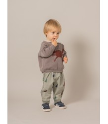 Bobo Choses Baby Baggy Trousers SAILS Bobo Choses Baby Baggy Trousers SAILS