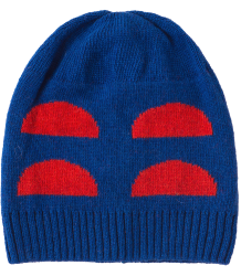 Bobo Choses Beanie CRESTS Bobo Choses Beanie CRESTS