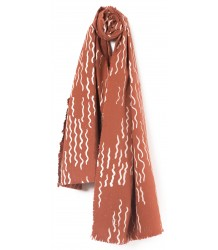 Bobo Choses Foulard TIDE Bobo Choses Foulard TIDE