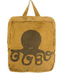 Bobo Choses Schoolbag OCTOPUS Bobo Choses Schoolbag OCTOPUS