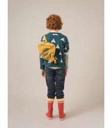 Bobo Choses Schoolbag OCTOPUS Bobo Choses Schoolbag OCTOPUS