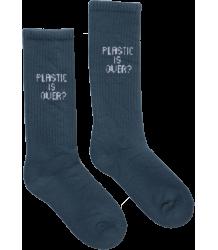 Bobo Choses Short Socks PLASTIC IS OVER ? Bobo Choses Short Socks PLASTIC IS OVER ?
