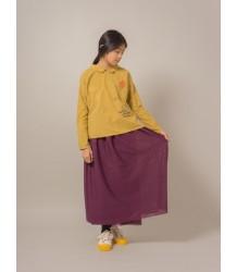 Bobo Choses Tule Skirt Bobo Choses Tule Skirt