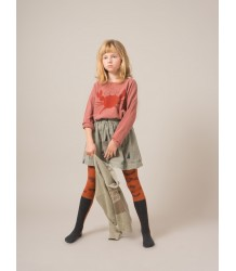 Bobo Choses Tights FLOCKS ao Bobo Choses Tights FLOCKS ao