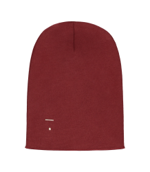 Gray Label Beanie Gray Label Beanie burgundy