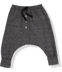 1+ in the Family RAUL Baggy Pants 1  in the Family Raul Baggy Pants anthracite