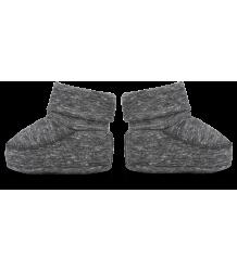 1+ in the Family TITO Socks 1  in the Family TITO Socks anthracite