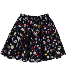 Lexus Skirt SPRING Simple Kids Lexus Skirt SPRING