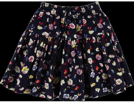 Simple Kids Lexus Skirt SPRING