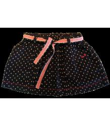 Oak Skirt American Outfitters Oak Skirt