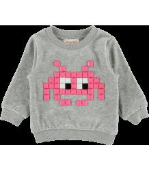 Simple Kids SPACE Sweatshirt Simple Kids SPACE Sweatshirt