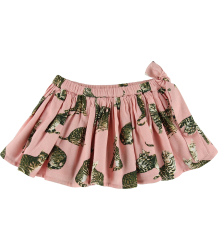 Simple Kids Giulia Skirt MEAOW Simple Kids Giulia Skirt MEAOW