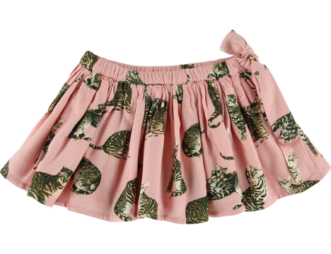 Simple Kids Giulia Skirt MEAOW