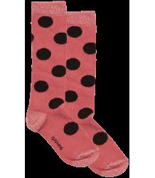 IGLO + INDI DOTS Socks IGLO   INDI DOTS Socks