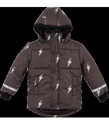IGLO + INDI Lightning Outerwear Jacket IGLO   INDI Lightning Outerwear Jacket