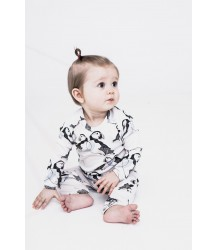IGLO + INDI Playsuit PUFFIN BF IGLO INDI Playsuit PUFFIN BF