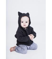 IGLO + INDI Beluga CAT Cardigan IGLO INDI Beluga CAT Cardigan