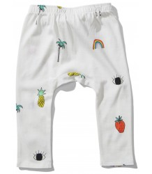 Munster Kids Unders Pants Munster Kids UNDERS Pants