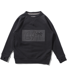 Munster Kids Seeker Sweatshirt Munster Kids Seeker Sweatshirt