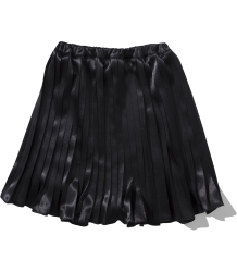 Munster Kids Pretty Skirt Munster Kids Pretty Skirt
