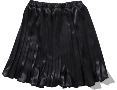 Munster Kids Pretty Skirt