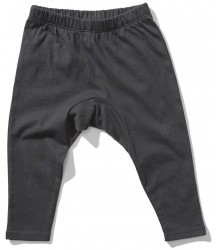 Munster Kids Bow Road Pants Munster Kids Bow Road Pants