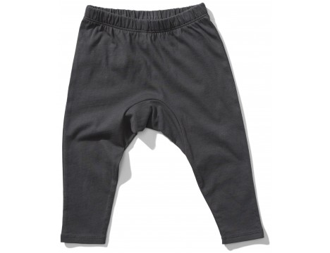 Munster Kids Bow Road Pants