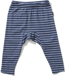 Munster Kids Razor Pants Munster Kids Razor Pants