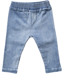 Munster Kids Layker Pants Munster Kids Layker Pants