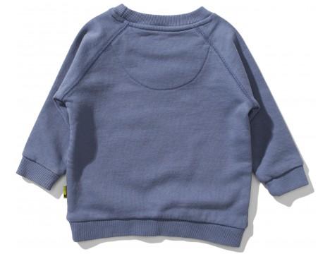 Munster Kids Party Sweatshirt