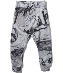 Munster Kids Supremo Pants Munster Kids Supremo Pants