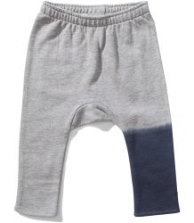 Munster Kids Lil Leg Dip Pants Munster Kids Lil Leg Dip Pants grey