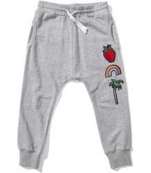 Munster Kids Palace Sweatpants Munster Kids Dip Sweatpants