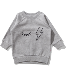 Munster Kids Flashes Sweatshirt Munster Kids Flashes Sweatshirt