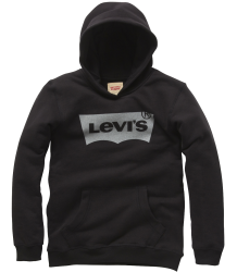 Levi's Kids Sweat Hoody Batwing LEVI'S Levi's Kids Sweat Hoody Batwing LEVI'S
