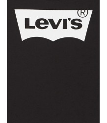 Levi's Kids SS Tee Batwing LEVI'S Girl Levi's Kids SS Tee Batwing LEVI'S