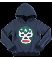 Yporqué MEXICAN Hoodie Yporque MEXICAN Hoodie