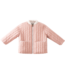 Bobo Choses Reversible Padded Jacket OCTOPUS Bobo Choses Reversible Padded Jacket OCTOPUS