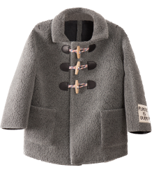 Bobo Choses Wool Jacket PATCH Bobo Choses Wool Jacket PATCH