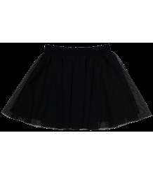 Mói TUTU Skirt Moi TUTU Skirt