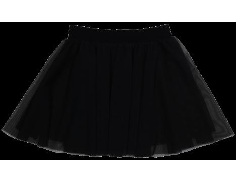 Mói TUTU Skirt