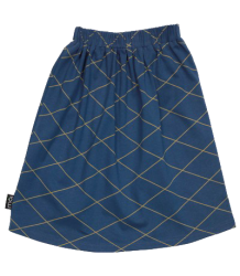 Mói Skirt Long NEST Moi Skirt Long NEST